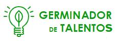 Aquí es posible que germines tus talentos
